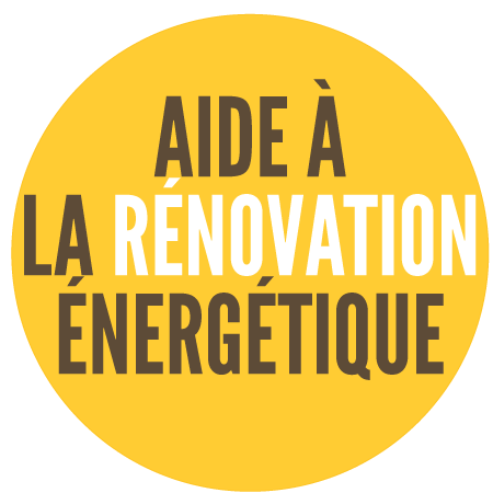 Aide renovation energetique