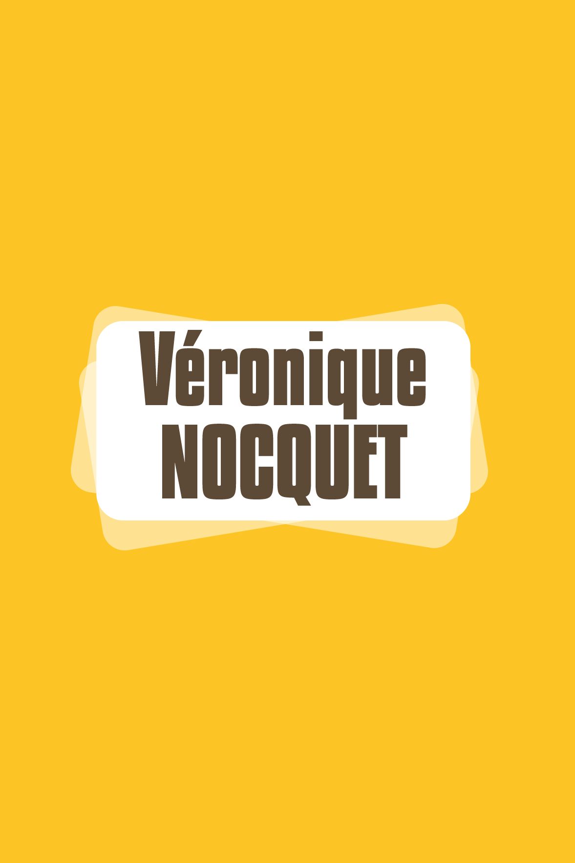 Veronique Nocquet Artee